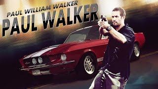 Fast And Furious 7 Trailer Official 2015 Full Movie