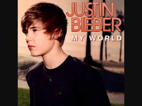 Bigger Justin Bieber2flv