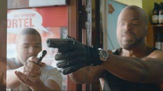 Die etwas anderen Gangster! | Bodyformus