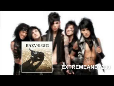 """in-the-end""-►-black-veil-brides"
