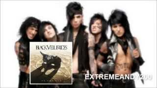 in-the-end-black-veil-brides