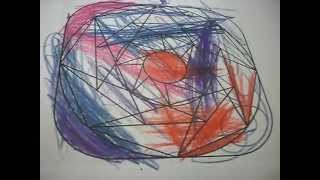 видео арт-терапия в работе психолога