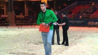 Concours race Montbéliarde (3/3)