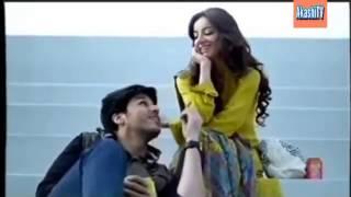 Telefilm Dil Mera Dhadkan Teri   PAkistani Tele Film 201500h22m11s 00h23m25s