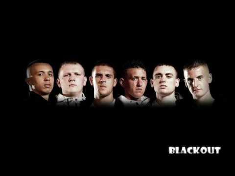 blackout crew bbbounce 2009 mix
