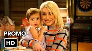 "Baby Daddy 5x16 Promo ""Double Date Double Down"" (HD)"