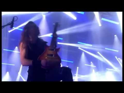 Epica - Blank Infinity (Retrospect)