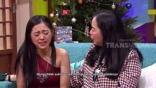 [FULL] RUMAH UYA (24/12/18) Jodoh Pilihan Ibu VS Jodoh Pilihan Anak
