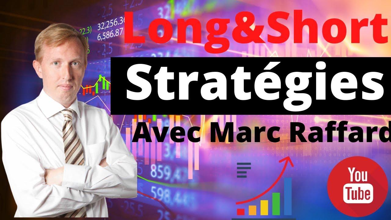 Stratégie long/short