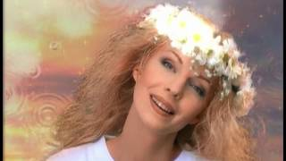 Наталья Ветлицкая Глупые мечты 1999 год HD