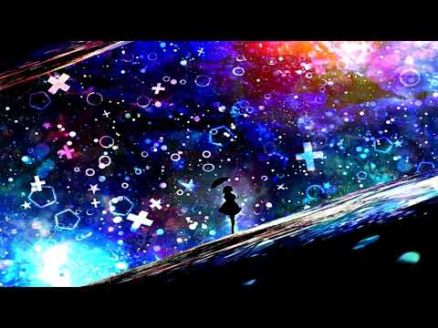 Feryquitous - PhaseFusion (BIGBEAT MXTURE BRO TECH) [Rupturist Artcore] 【Revoluntion BeatZ】