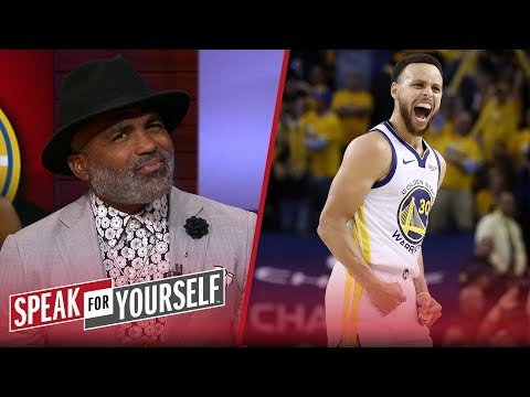 warriors-are-more-'dangerous'-without-kevin-durant---cuttino-mobley-|-nba-|-speak-for-yourself