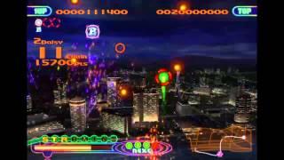 Fantavision! - PS2 on PS4