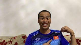 Thực hư Thầy Park đuổi Hoàng Thịnh khỏi đội tuyển & kết quả bốc thăm U23 châu Á