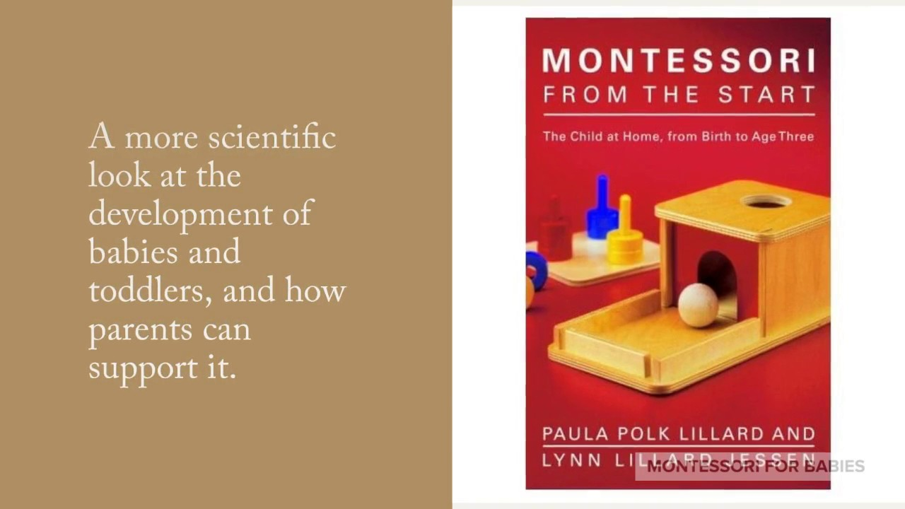 montessori wrote about the secret of Montessori considered that the only aim of this period is the search of the place in society the fourth level of development lasts from 18 to 24 years montessori wrote a little about this period and didn't develop a special educational program for this age.