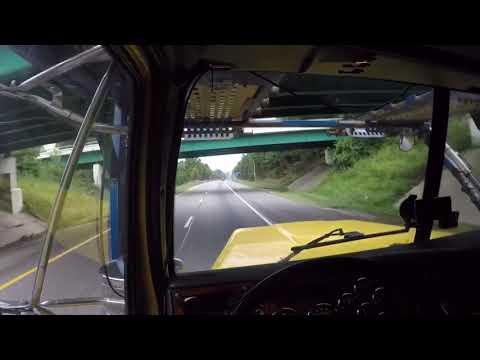 auto-hauling-insurance