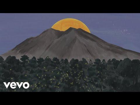 Avi Kaplan – Song For The Thankful