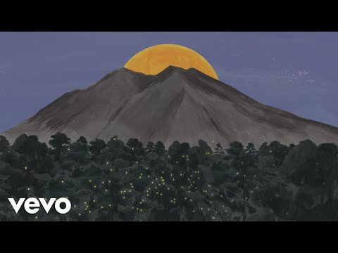 Смотреть клип Avi Kaplan - Song For The Thankful