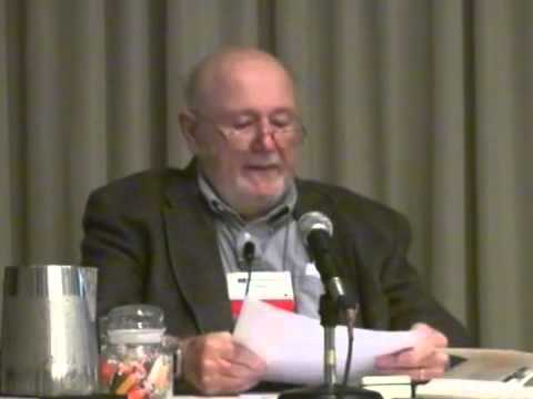 Peter Scholtes  Deming 101  An duction to Dr. Deming's Teachings
