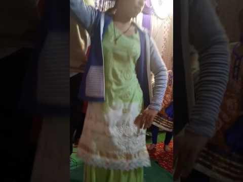 Angna me khele he chota sa bala ji by Parveen kaushik - 9467106463