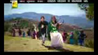Video BEDU PAKO, KUMAONI SONG download MP3, 3GP, MP4, WEBM, AVI, FLV Januari 2018