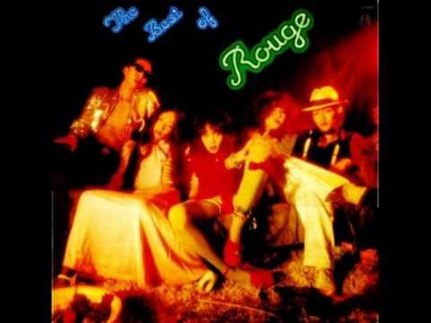 70年代日本ロック伝説のバンド 73年に結成され、サディスティック・ミカ・バンドのツアーに同行したり、キャロルの解散コンサート、内田裕...