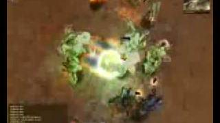 Priston Tale Gameplay Trailer