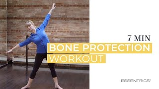 Video Essentrics Aging Backwards #8 - Protect Your Bones download MP3, 3GP, MP4, WEBM, AVI, FLV Juni 2018