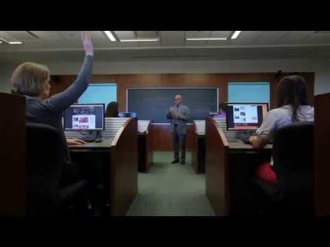 Finance Specialization - MBA@Syracuse