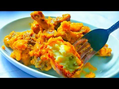 ganito-ang-gawin-mo-sa-manok.-ang-crispy,-creamy-at-yummy!-restaurant-style-recipe