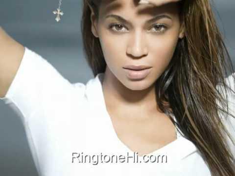 Beyonce   Suga Mama