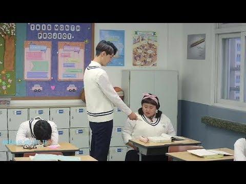 Kore Klip - Aşka İnanmaz ( Platonik Aşk )
