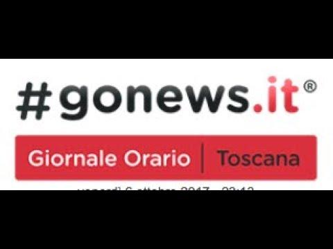Lineapelle Milano 2017, terza e ultima giornata