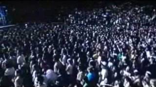 I Could Sing of Your Love Forever/God's Romance-Hillsong Live.wmv