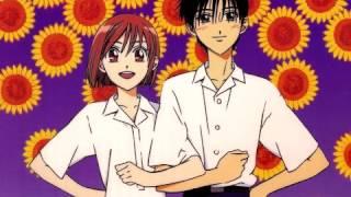 The Miyazawa Family
