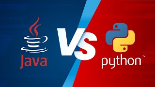 Java vs Python Comparision   Which One Should You Learn?   Java And Python   #Shorts   Simplilearn