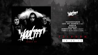 Ruffiction - Lass ihn brennen (feat. Tamas / Hool777 Remix)