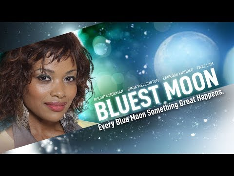 "Every Blue Moon Someting Great Happens - ""Bluest Moon"" - Full Free Maverick Movie"