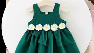 baby new dress.....