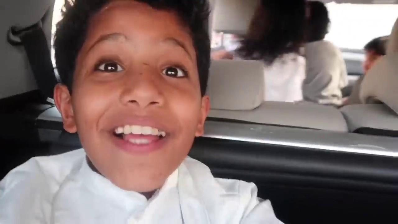 شريده يطارد الاطفال في محل الالعاب | شوفوا وين اتخبى