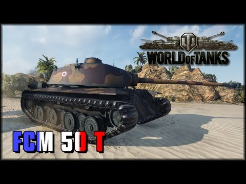 Tank Chats #80 Black Prince | The Tank Museum from YouTube · Duration:  6 minutes 29 seconds