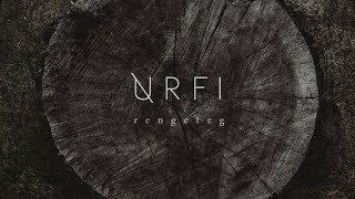 Úrfi - Rengeteg (OFFICIAL AUDIO)
