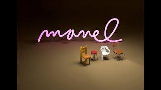 Manel - Els millors professors europeus (àlbum complet)