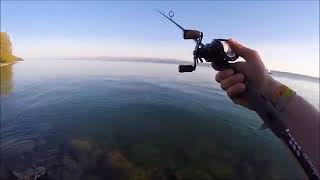 Aliexpress - KastKing Royale Legend Baitcasting Fishing Reel