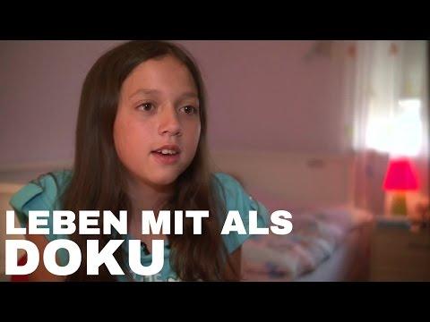 Ganze Doku: Ich habe keine Angst vor dem Tod! Leben mit ALS