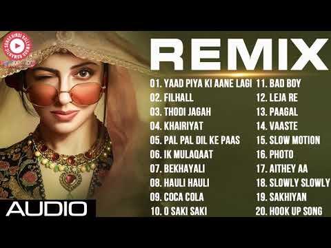 best-hindi-new-2019---hindi-remix-songs-2019---latest-bollywood-songs-2019-|-rahat-fateh-ali-khan