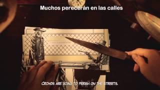 Malaria Cortometraje - Sub Español/English