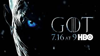Baixar Game of Thrones Season 7 Soundtrack - Episode 06 Credits