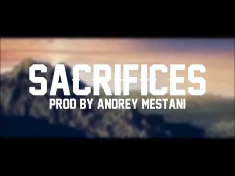 Big Sean x Migos Type Beat - Sacrifices (Prod. By: Andrey Mestani)