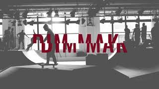 Noise Cans - Don't Let Me Down | Dim Mak Records